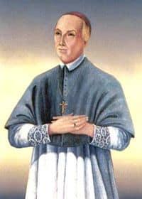 Image of Antonio Lucci