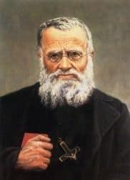 Image of Joseph Gerard