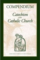 Book Cover: Compendium of Cathesi