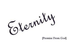 Script: Eternity