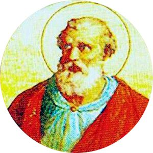 Image of Pope St Cletus