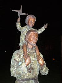 Image of St Conleth