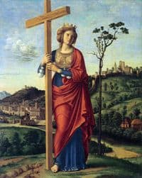 Image of St Helena of Constantinople