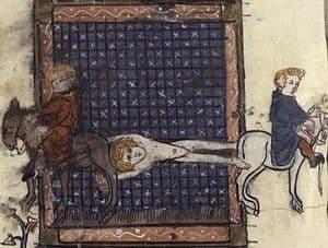 St Hipploytus