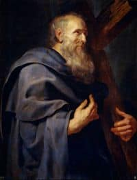 Image of St Philip the Apostle