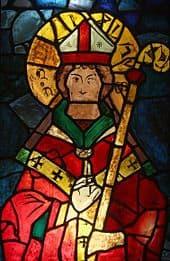 Image of St Stanislaus