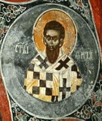 Image of St Titus