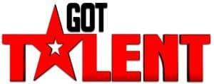 Sign: Got Talent