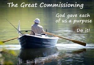"Quotation: ""God gave each..."""