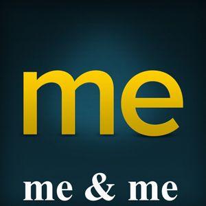 """Quotation: """"Me, me, me"""""""