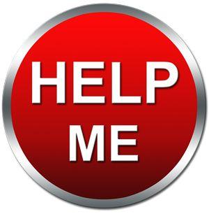 Button: Help Me