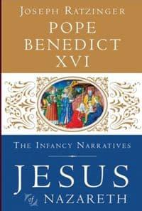 Book Cover: Jesus of Nazareth