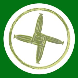 Daily Prayers Logo