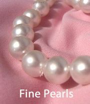 Pearl Neclace