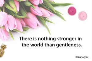 Quote: There is nothing stronger...