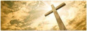 Cross - Faith