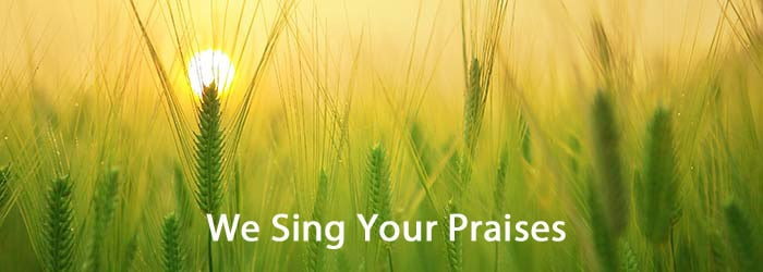 Harvest & Quotation