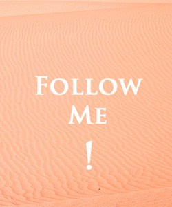 Sign: Follow Me!