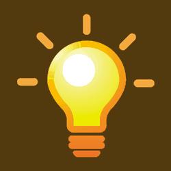 Light Bulb Sketch